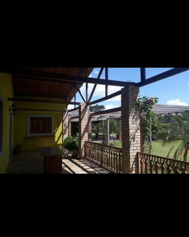Linda Fazenda com 150 Hectares estruturada na Região de Macaiba - Foto 13