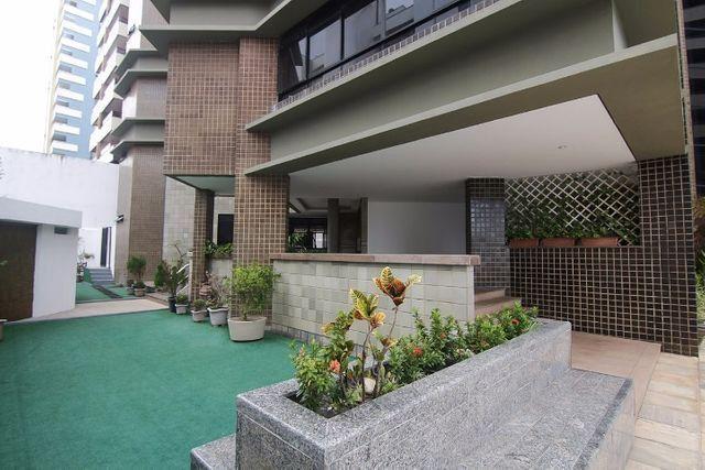 Apartamento 300M² 04 Suítes No Renascença Preço de Oportunidade - Foto 20