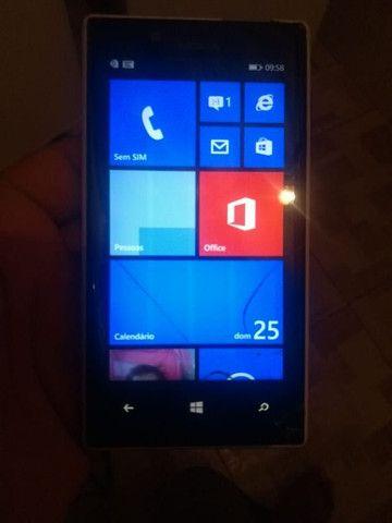 Nokia Lumia 720 - Foto 2