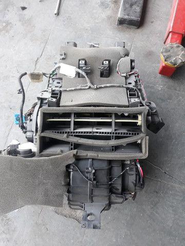 Caixa vaporadora do Peugeot 208 - Foto 2
