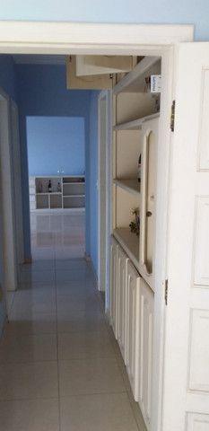 Apartamento no atalaia - Foto 7