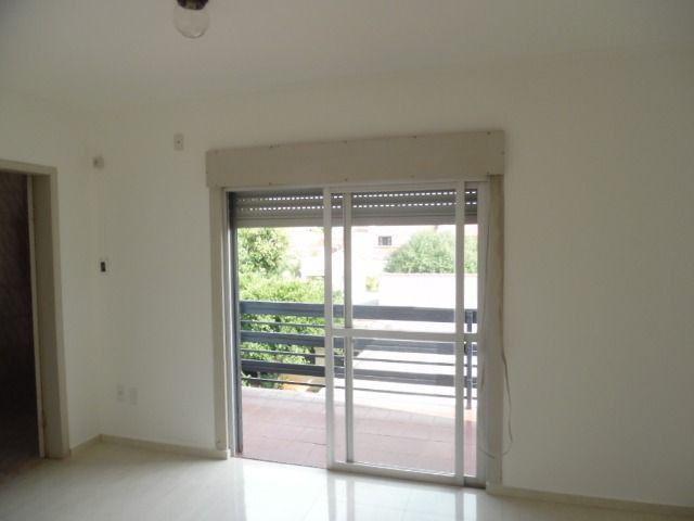 (AP 2433) Apartamento Centro de Santo Ângelo, RS - Foto 14