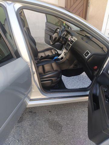 Peugeot 307 Hatch. Presence Pack 1.6 16V (flex) - Foto 17
