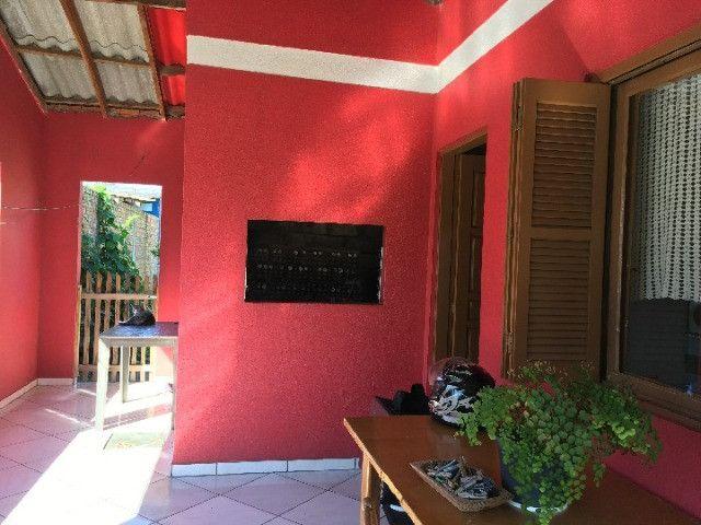 Casa em Santo Antônio da Patrulha, Vila Palmeira. Financia. Peça o Vídeo Aéreo - Foto 16