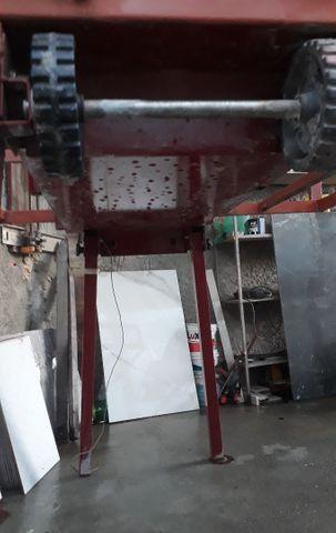 serra marmore 200 da cortag  - Foto 4