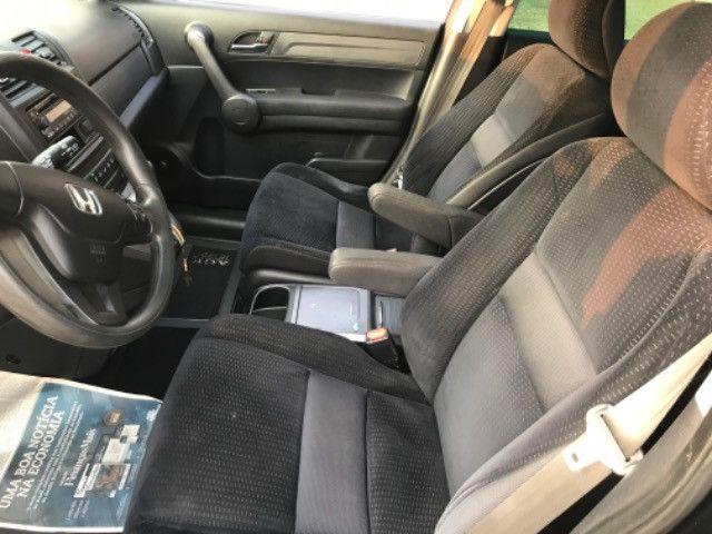 Carro SUV - Foto 2