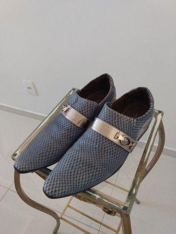 Sapatos Sociais ! - Foto 5
