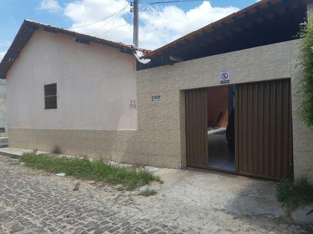 Casa na Vila Mocambinho - Foto 15