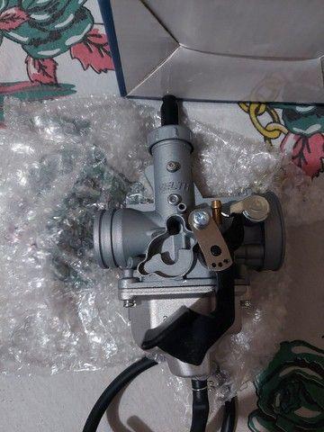 Carburador cg titan / fan 125 / 150