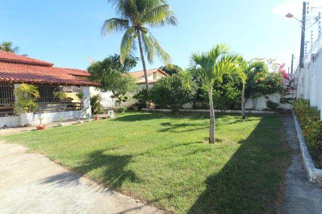 CASA RESIDENCIAL em SALVADOR - BA, STELLA MARIS - Foto 2
