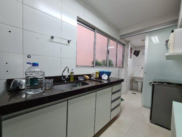 Apartamento com 2 dormitórios à venda, 73 m² por R$ 259.000,00 - Setor Sul  - Foto 5