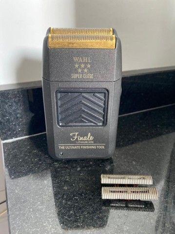 Máquina shaver top nova  - Foto 3