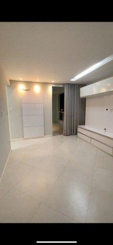 OPORTUNIDADE - Apartamento em São Mateus - Foto 4