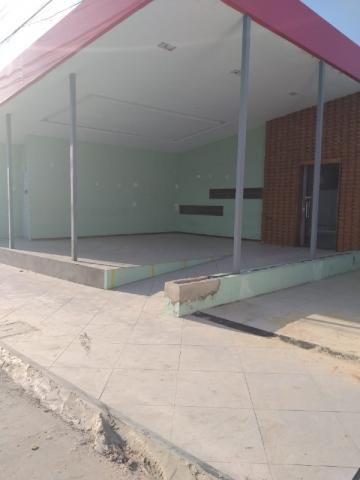 Ponto Comercial medindo 315,5m² no Salgado Filho - Foto 2