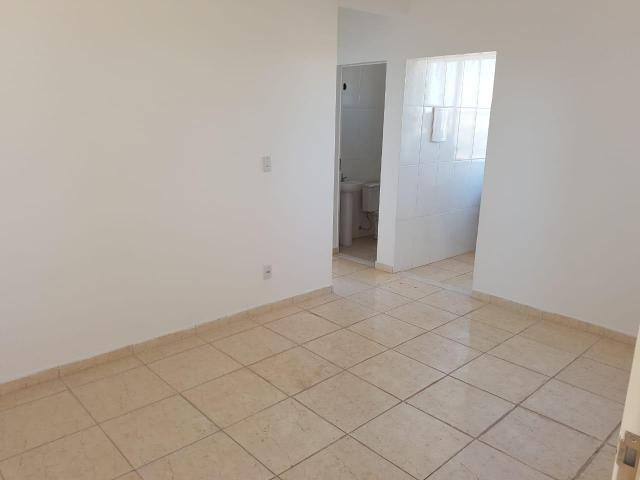 Apartamento à venda, 2 quartos, 2 vagas, Emília - Sete Lagoas/MG - Foto 5