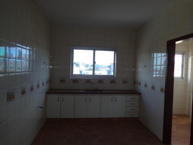 Apartamento para aluguel, 3 quartos, 1 suíte, 1 vaga, Jardim Cambuí - Sete Lagoas/MG - Foto 6