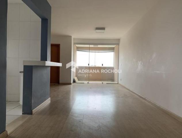 Apartamento à venda, 2 quartos, 2 vagas, Vale das Palmeiras - Sete Lagoas/MG - Foto 2