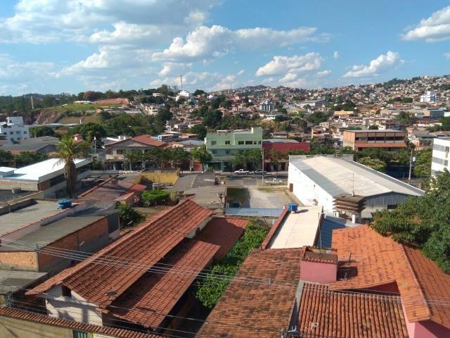 Cobertura , 02 quartos, 01 vaga, bairro, Bairro Letícia - Foto 13