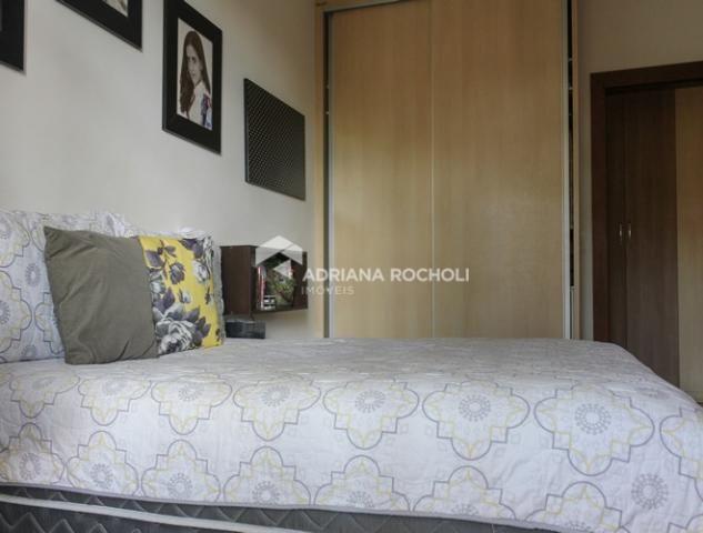 Apartamento à venda, 4 quartos, 1 suíte, New York - Sete Lagoas/MG - Foto 9