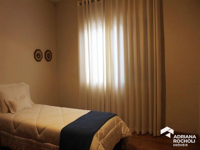 Apartamento à venda, 3 quartos, 1 suíte, 3 vagas, Panorama - Sete Lagoas/MG - Foto 8