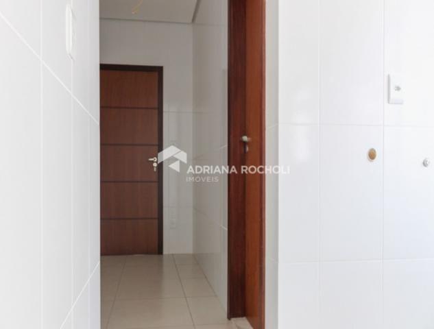 Apartamento à venda, 4 quartos, 2 suítes, 4 vagas, Centro - Sete Lagoas/MG - Foto 16