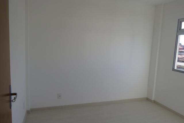 partamento à venda, 2 quartos, 1 vaga, 45,m²,Mantiqueira - Belo Horizonte/MG- Código 3105 - Foto 9