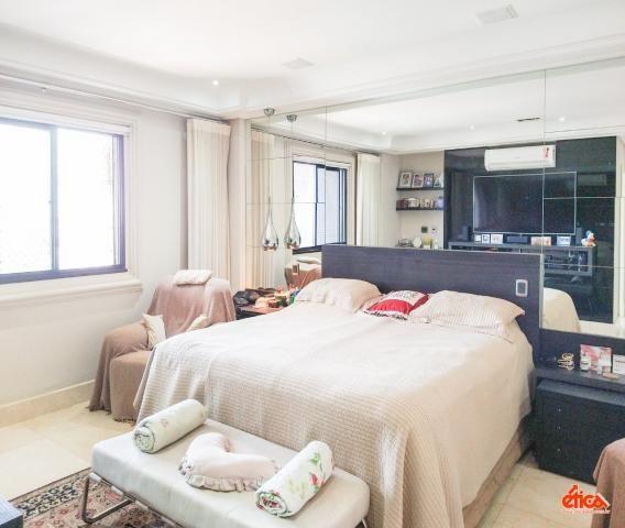 Apartamento à venda com 5 dormitórios em Cremacao, Belem cod:10044 - Foto 19