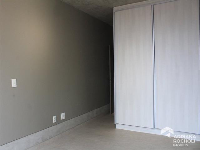 Apartamento à venda, 1 quarto, 1 suíte, 1 vaga, Jardim Cambuí - Sete Lagoas/MG - Foto 8