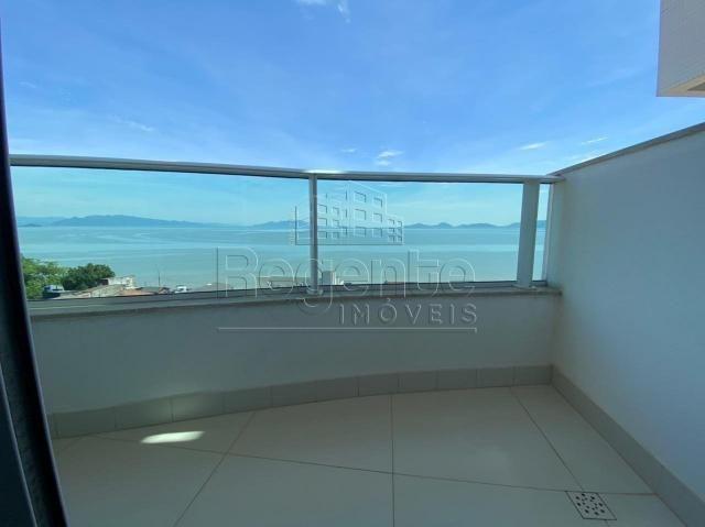 Apartamento à venda com 3 dormitórios em Balneário, Florianópolis cod:74143 - Foto 6