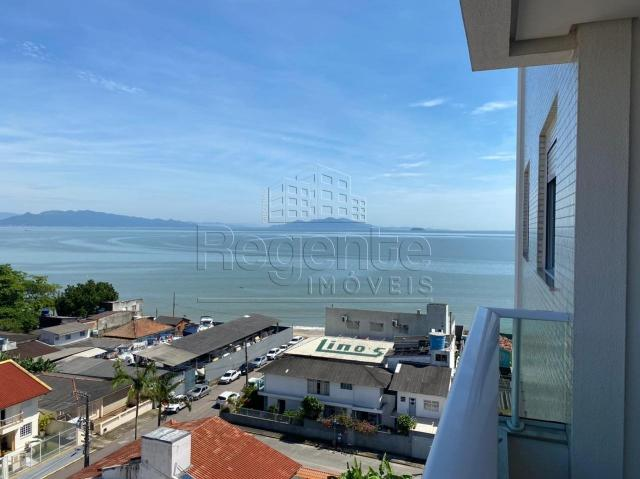 Apartamento à venda com 3 dormitórios em Balneário, Florianópolis cod:74143 - Foto 19