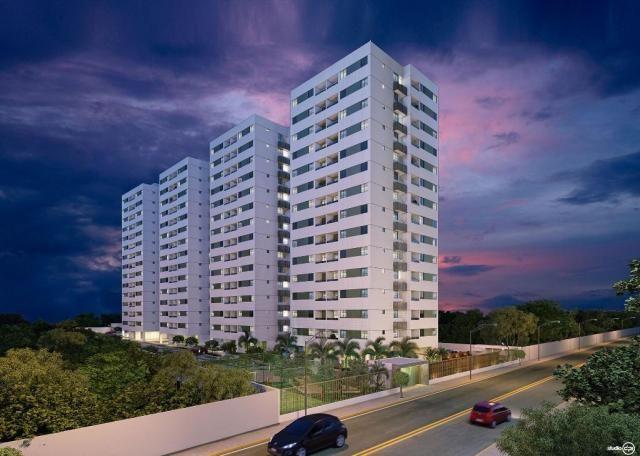 Apartamento com 3 quartos no Barro - Recife/PE - Foto 7