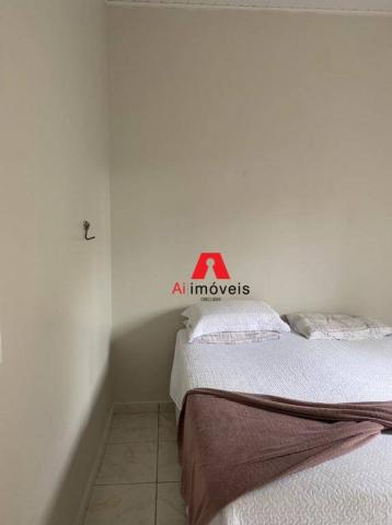 Casa à venda, 130 m² por R$ 260.000,00 - Loteamento Novo Horizonte - Rio Branco/AC - Foto 11