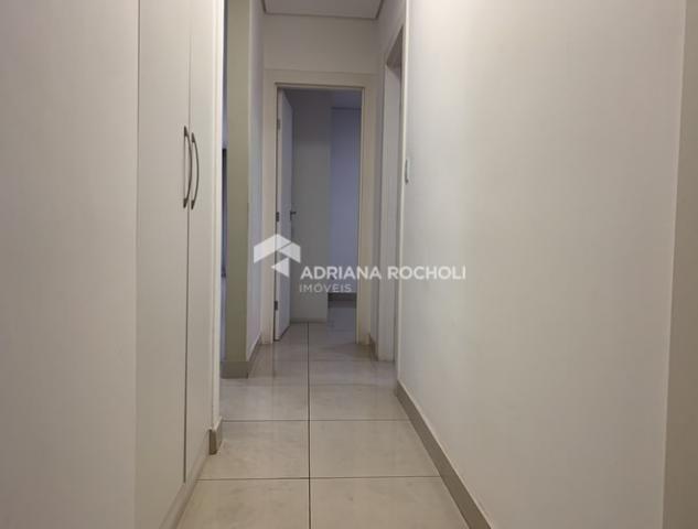 Apartamento à venda, 3 quartos, 1 suíte, 2 vagas, Centro - Sete Lagoas/MG - Foto 5