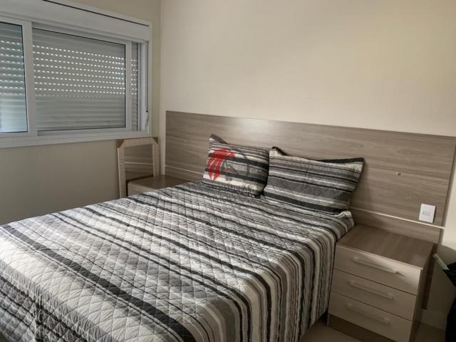 Apartamento à venda com 3 dormitórios em Praia grande, Torres cod:19893993 - Foto 6