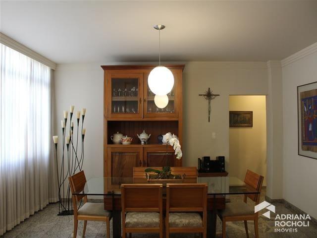 Apartamento à venda, 3 quartos, 1 suíte, 3 vagas, Panorama - Sete Lagoas/MG - Foto 3