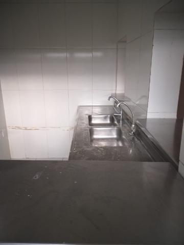 Ponto Comercial medindo 315,5m² no Salgado Filho - Foto 7