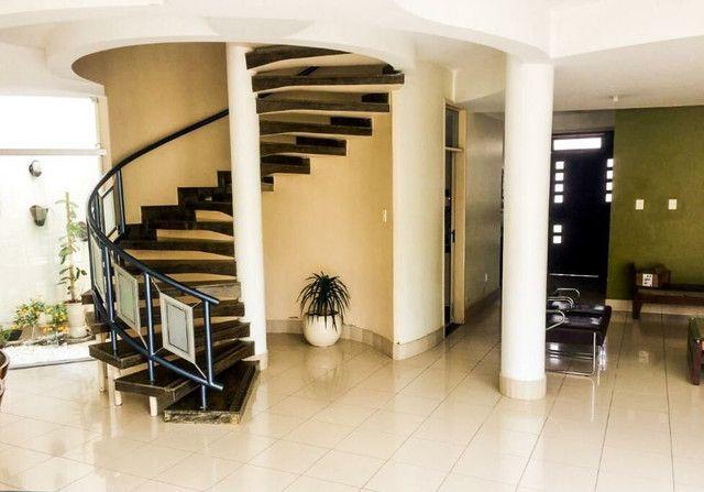 Casa a venda em Petrolina #3 dormitórios, sendo 2 suítes - Foto 4