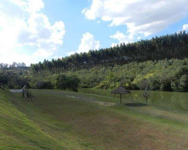 Oportunidade !!!     Terreno com 1054 m² - Condomínio Alta Vista - Foto 15