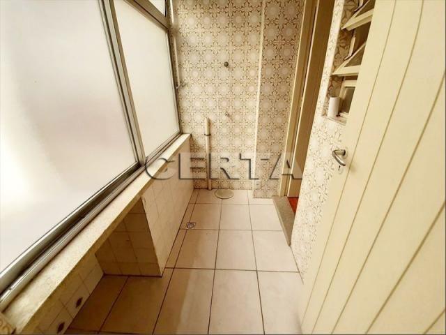 Apartamento para alugar com 3 dormitórios em Bom fim, Porto alegre cod:L01588 - Foto 15