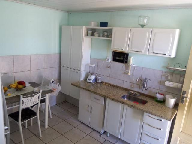 Lote - Terreno à venda, 4 quartos, 8 vagas, Dom Bosco - Belo Horizonte/MG - Foto 13