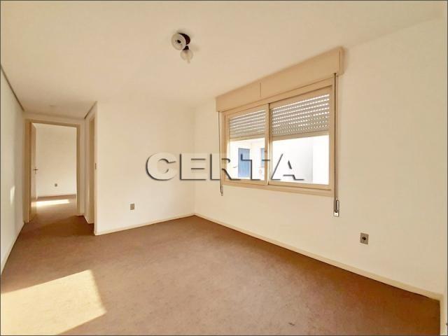 Apartamento para alugar com 1 dormitórios em Rio branco, Porto alegre cod:L03357 - Foto 3