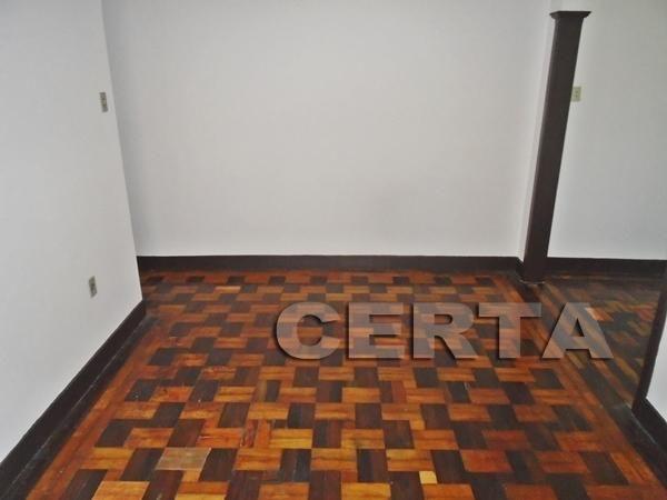 Apartamento para alugar com 3 dormitórios em Rio branco, Porto alegre cod:L00951 - Foto 4