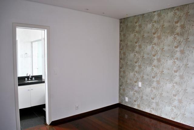 Cobertura à venda, 4 quartos, 1 suíte, 4 vagas, Cidade Nova - Belo Horizonte/MG - Foto 11