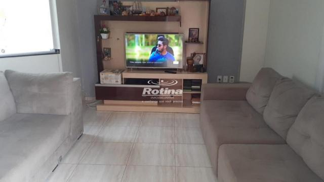 Casa à venda, 7 quartos, 1 suíte, 4 vagas, Planalto - Uberlândia/MG - Foto 11