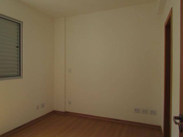 Área Privativa à venda, 3 quartos, 1 suíte, 3 vagas, Caiçara - Belo Horizonte/MG - Foto 9