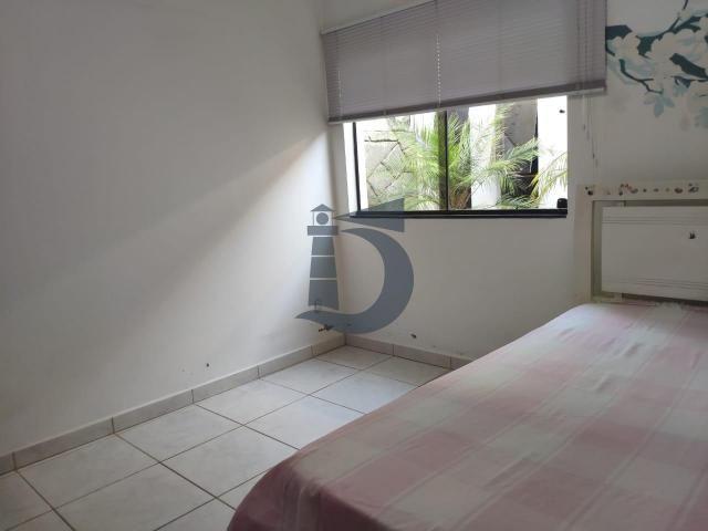 Casa à venda, 4 quartos, 1 suíte, Antonio Fernandes - Anápolis/GO - Foto 10