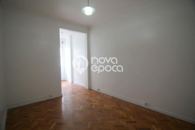 Apartamento à venda com 2 dormitórios em Copacabana, Rio de janeiro cod:CP2AP40768 - Foto 3