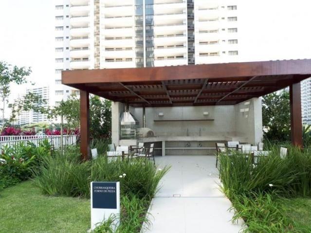 Apartamento - BARRA DA TIJUCA - R$ 1.046.000,00 - Foto 13