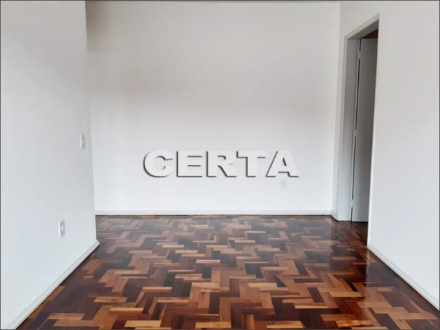 Apartamento para alugar com 1 dormitórios em Santa cecília, Porto alegre cod:L00588 - Foto 5