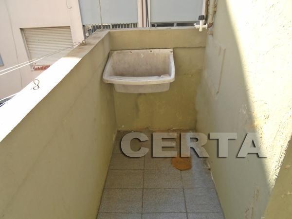 Apartamento para alugar com 3 dormitórios em Rio branco, Porto alegre cod:L00951 - Foto 15